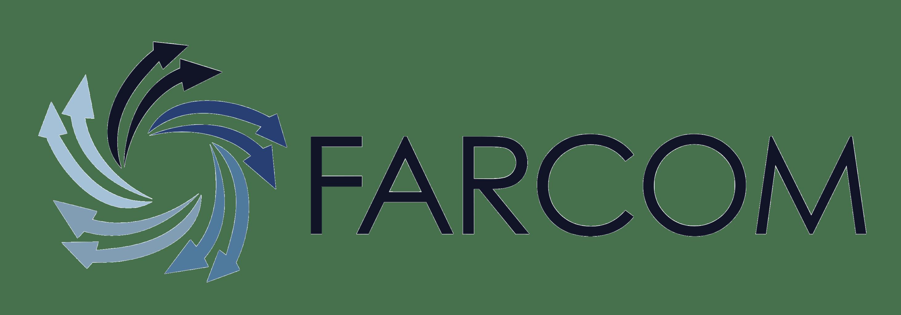 Farcom Industrial SA de CV – MONTERREY NL MEXICO