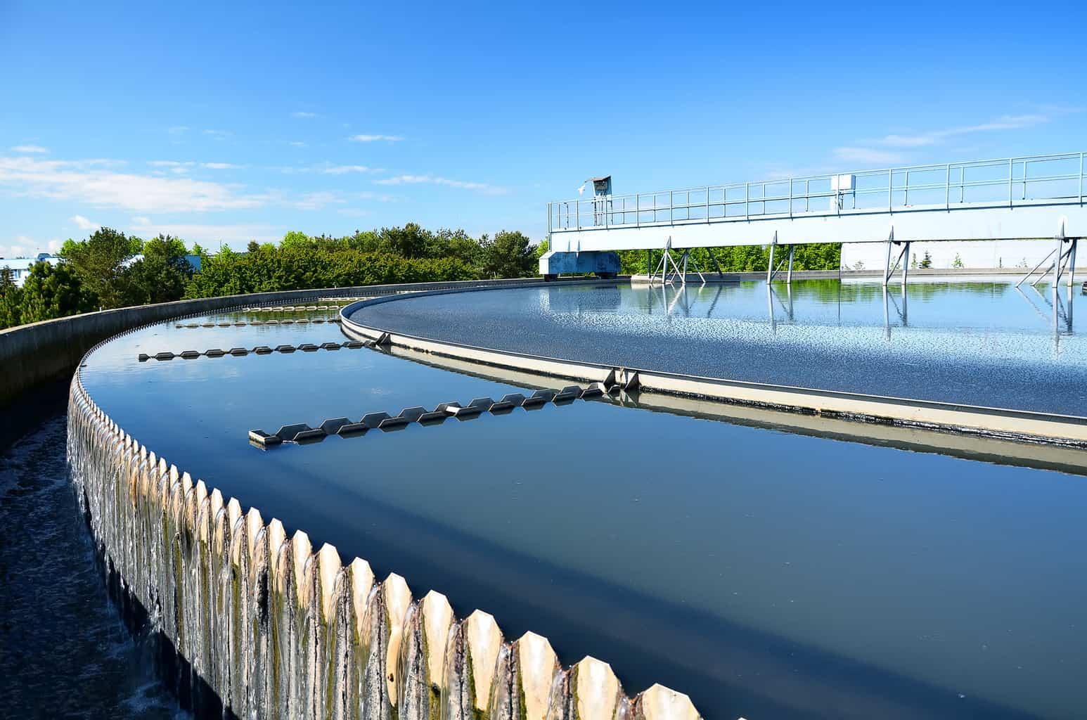 Variadores de Velocidad Danfoss Farcom Monterrey, AquaDrive Servicios Agua y Drenaje Monterrey