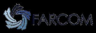 Farcom Industrial SA de CV – MONTERREY NL MEXICO Logo